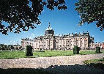 德国留学签证办理相关法律条文分析