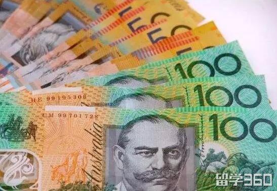 2018澳洲学生签证要求更新,想不被拒签就得多了解!
