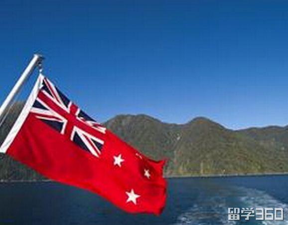 中专生留学新西兰注意事项