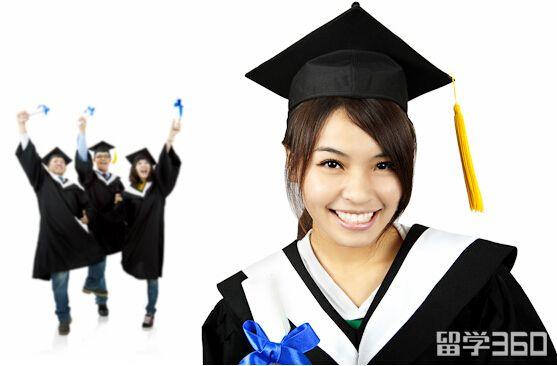 新西兰留学教育硕士专业优势