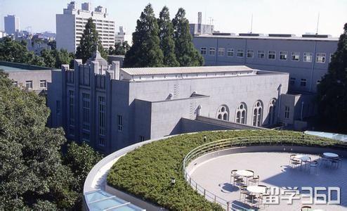 日本留学名校费用须知