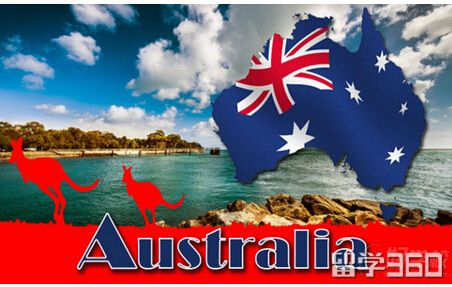 澳洲留学研究生双学位信息