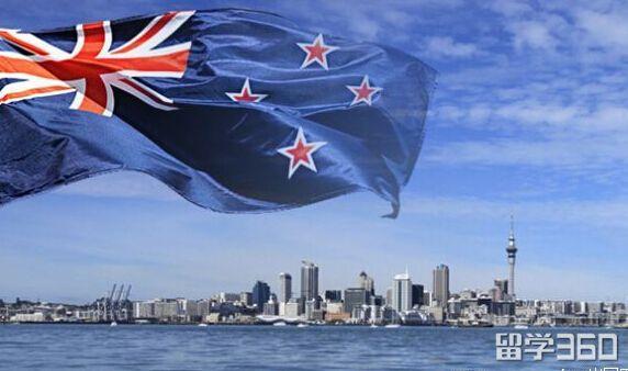新西兰留学学汽修专业院校推荐