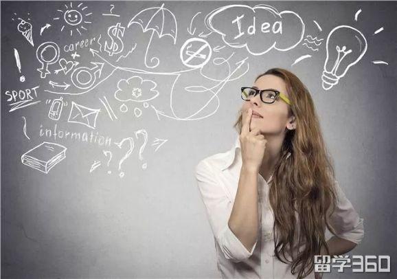 申请英国留学,到底该怎样选择专业呢?