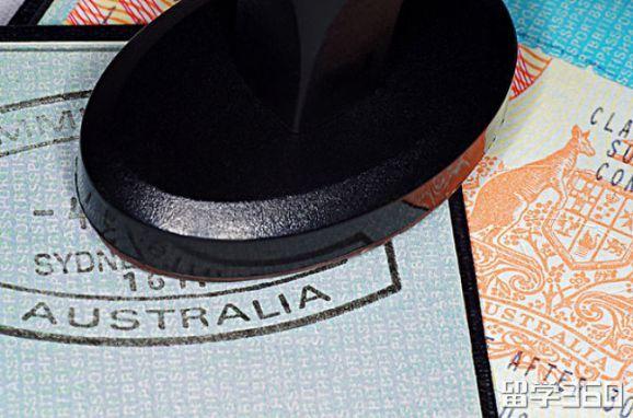 你了解澳洲过桥签证吗?看完这篇文章让你读懂澳洲过桥签证