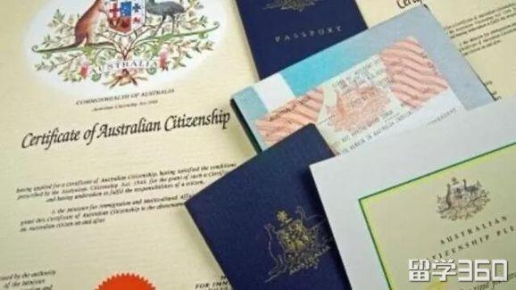 史上最严澳洲入籍政策来袭!入籍要雅思4个6、居住满8年