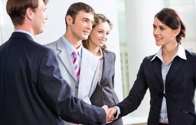 英国国际商务专业详解,入学我要做学霸!