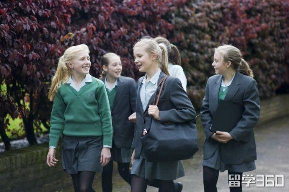 去英国读中学,除了学习能力还应该具备什么能力?