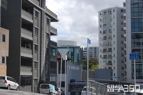 新西兰gd回国认证