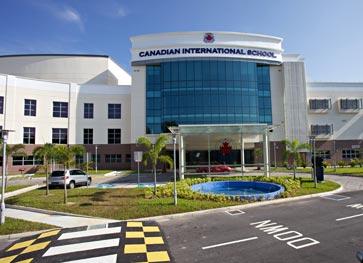 2018年新加坡最有名的国际学校