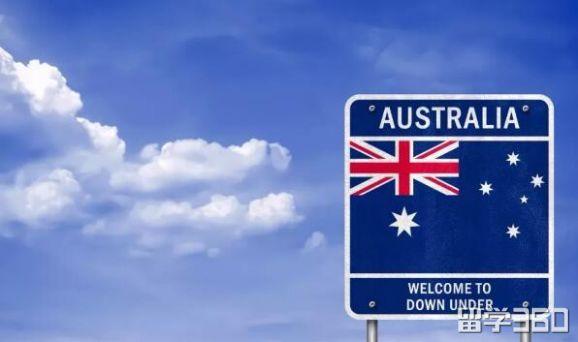澳大利亚留学签证重要条款提醒,了解清楚再出国