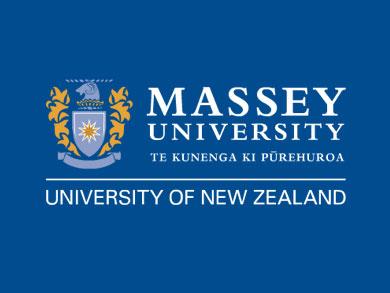 新西兰梅西大学本科申请