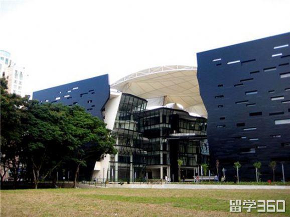 新加坡拉萨尔艺术学院国内认可吗