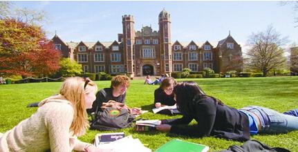澳洲留学会计专业生涯规划