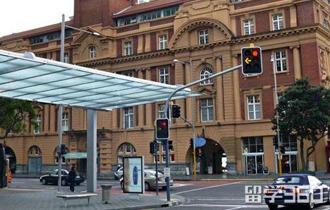 新西兰软件工程专业推荐大学