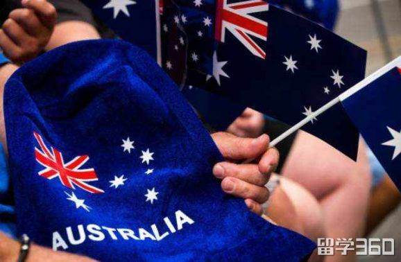澳洲考研需要什么条件