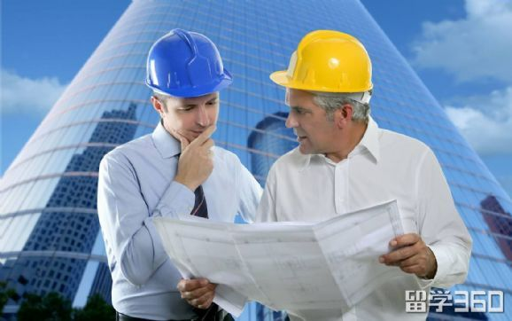 新西兰工程项目管理硕士