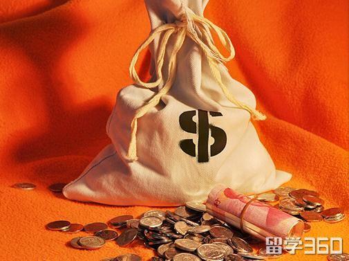 新加坡公立大学研究生一年留学费用