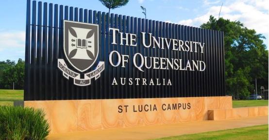 昆士兰大学市场营销专业
