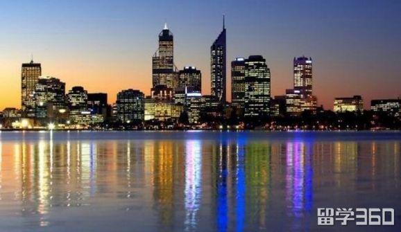 澳洲读研金融哪个大学好