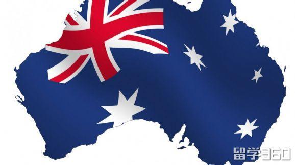 澳洲工商管理专业