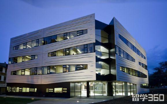 澳洲国立大学机械工程专业申请要求