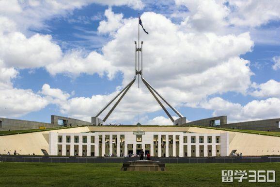 澳大利亚国立大学计算机专业入学要求