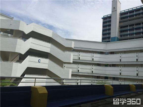jcu新加坡校区申请材料