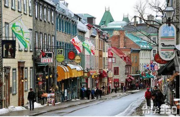 加拿大留学前看了假书、申请了假大学?你需要一份这样的留学指南!