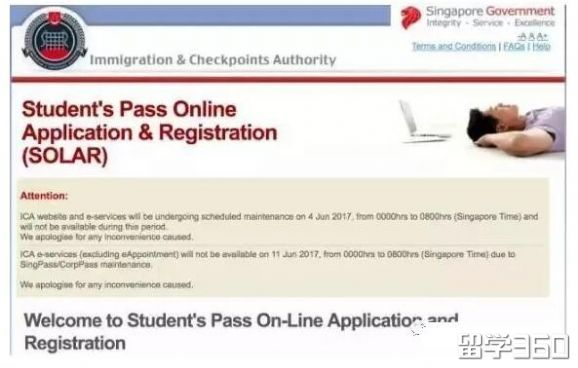 助你留学无忧,新加坡留学最详细行前准备清单!