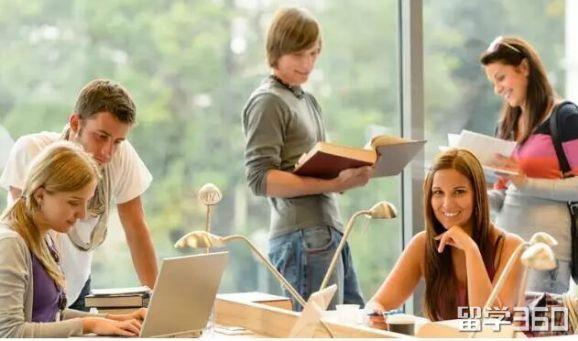 瑞士留学:留学瑞士酒店管理专业前景费用就业全解析