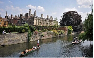 英国留学硕士费用产生因素
