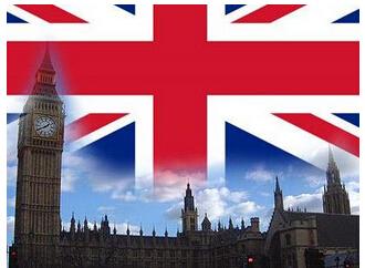 英国留学怎么选专业