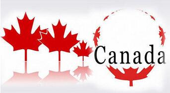 加拿大留学读研应该如何选择专业