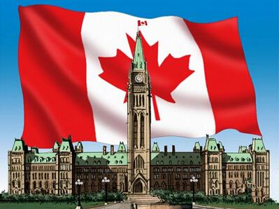 加拿大留学保证金准备