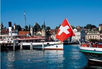 瑞士本科留学申请材料
