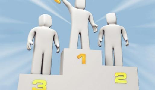 用大数据分析,从职场供求角度定义的美国大学排名!