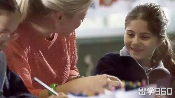 新西兰私立小学学费多少钱