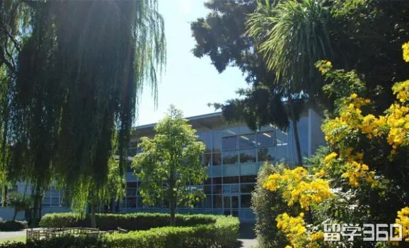 新西兰留学硕士费用