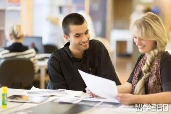 新西兰留学本科签证申请过程