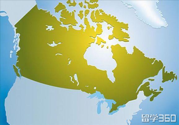 加拿大大学研究生留学条件