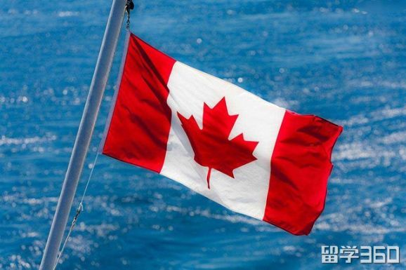 加拿大有陪读签证吗