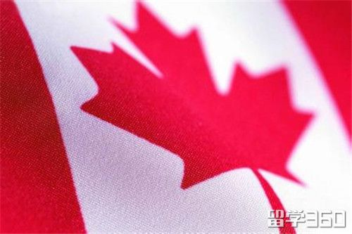 加拿大金融学硕士排名