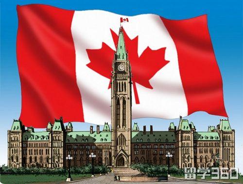 加拿大读研一年多少钱