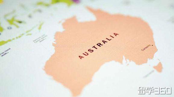 澳洲读硕士申请时间