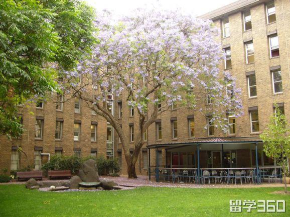 澳洲读硕士申请条件