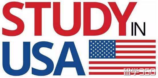 美国留学面试常见问题