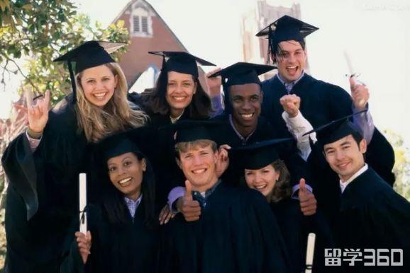 加拿大硕士留学申请条件