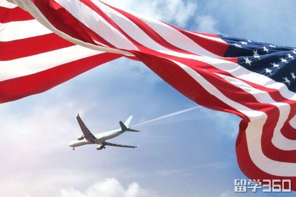 美国留学申请阶段费用