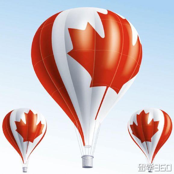 加拿大留学最易挂科专业